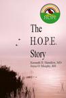 The H.O.P.E. Story