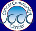 cancer-community-logo